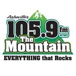 105.9 The Mountain – WTMT