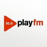 PlayFM Córdoba