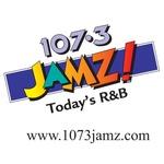 107.3 Jamz – WJMZ-HD4
