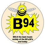 B94 – WKBI-FM