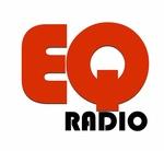 EQRadio