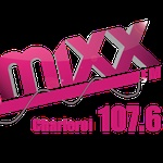 Mixx FM 107.6