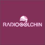 رادیو گلچین