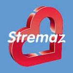 Stremaz