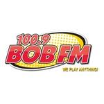 100.9 BOB FM – KWFB
