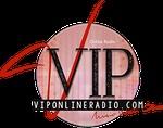 VIP Radio – Live