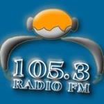 Radio Sintonia de Vida 105.3