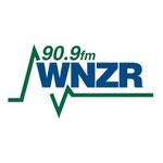 10.9FM WNZR – WNZR