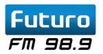 Radio Futuro Digital
