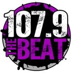 107.9 The Beat – WWRQ-FM