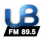 UB-FM