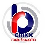Radio Bayamo – CMKX