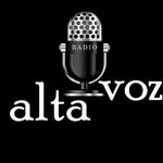 Radio Alta Voz 102.3