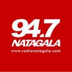 Radio Natagala
