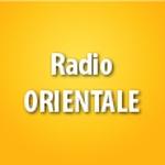 Radio Dzair – Orientale