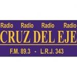 Radio Cruz del Eje