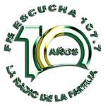 FM Escucha 107.7