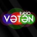 Radio Vətən