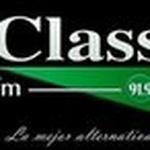 Class FM