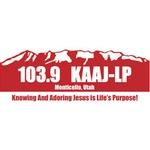 103.9 KAAJ-LP Radio – KAAJ-LP
