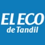 Tandil FM 104.1
