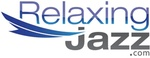 RelaxingJazz.com – Smooth Jazz 24/7, Live From Saint Lucia