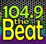 104.9 The Beat – KBTE