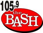 105.9 the Bash – WJOT