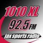 1010 XL/92.5 FM – WJXL-FM