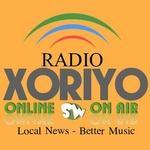 Radio Xoriyo