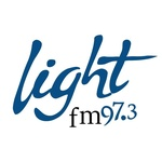 Light FM 97.3