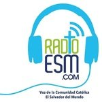 Radio El Salvador del Mundo
