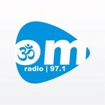 Om Radio San Clemente