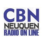 Radio CBN Neuquén