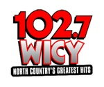 102.7 WICY – WICY