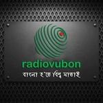 Radiovubon