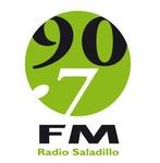Radio Saladillo