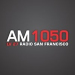 LV27 Radio San Francisco
