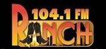 104.1 The Ranch – WUCZ