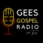 Gee's Gospel Radio
