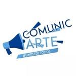 FM ComunicArte