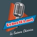 robertdj.net