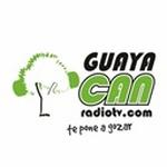 guayacan radio tv