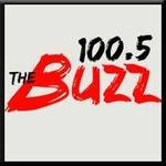 100.5 The Buzz – WHHZ