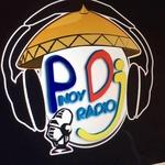 Pinoy DJ Radio