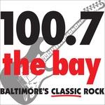 100.7 The Bay – WZBA