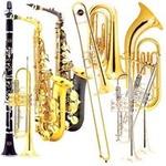 Instrumentalhits – Hier spielen die Instrumente