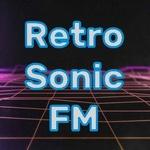 Retro Sonic FM