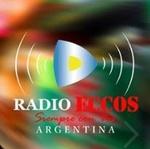 Radio Eccos FM
