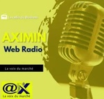 Radio Web Aximin